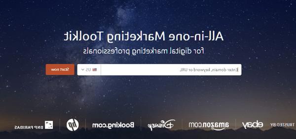 Se former en ligne sur le référencement blog wordpress en 2020 facilement | Avis des forums