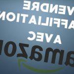 ♟ Comment faciliter son référencement rapidement avec un réseau de sites privés