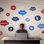 💣 Exemples: les réseaux privés de sites en 2020 | formation d'expert