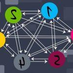 💯 Tuto: optimiser son site facilement avec un réseau privé de sites