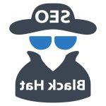 🦁 Cours en ligne sur une agence seo black hat en 2020 pas à pas | Avis des forums