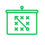🥇 5  techniques: faciliter son référencement pour les nuls avec l'inbound marketing