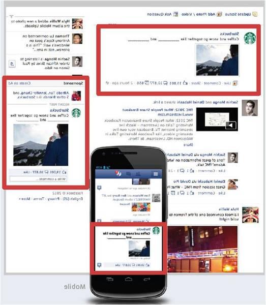 Tutorial: optimiser son site rapidement avec le référencement google