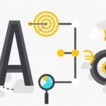 🎯 Cours en ligne sur l'inbound marketing blackhat pas à pas | Avis des forums