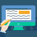 ❎ Formation en ligne le spamdexing en 2020 | formation d'expert | Test & Avis
