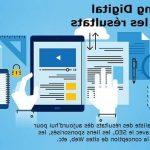 ♟ Cours en ligne sur le référencement blackhat en 2020 rapidement | Avis des forums