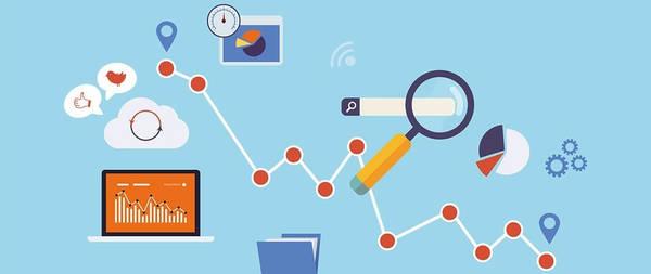 Formation en ligne les réseaux de sites privés en 2020 | tuto | Test & Avis