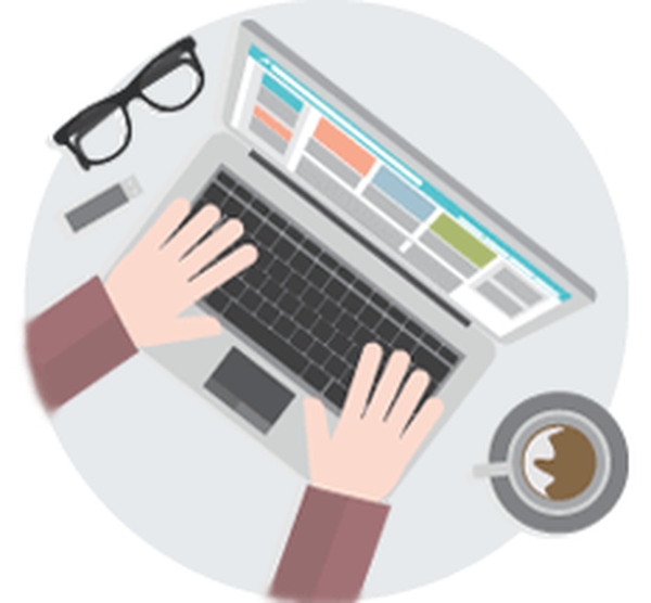 5  techniques: référencer son site rapidement avec un community management