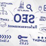✅ Tutorial: accélerer son référencement en 2020 avec la redirection 301