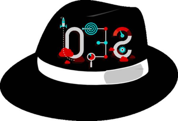 astuces de grey hat