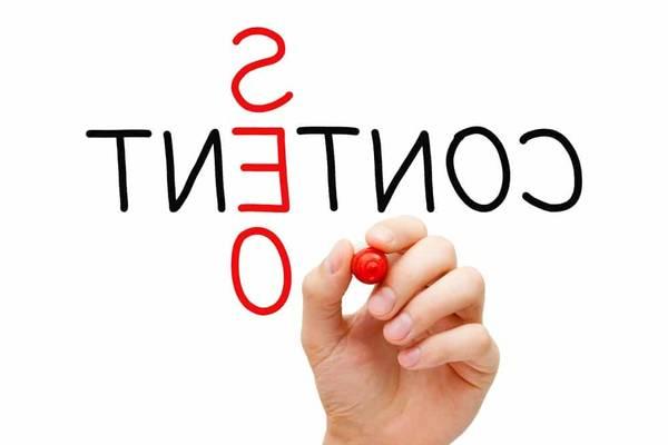 Formation en ligne le spamdexing en 2020 | formation d'expert | Avis des forums
