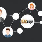 👑 Cours en ligne sur le PBN en 2020 pas à pas | Opinions des forums