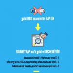 💯 5  techniques: optimiser son référencement facilement avec un réseau privé de sites