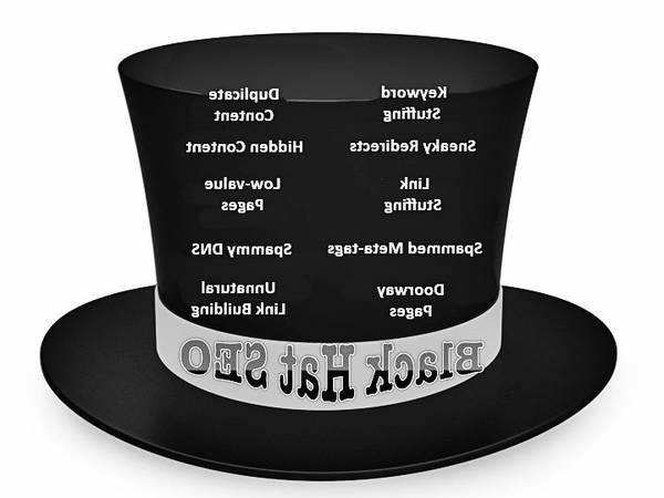 Formation en ligne le Blackhat Money en 2020 facilement   Opinions des forums