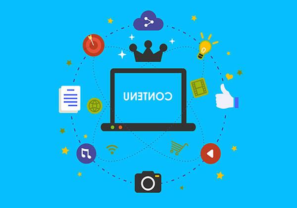 Cours en ligne sur le référencement blog wordpress en 2020 pas à pas | Test & Avis