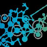 ❎ Formation en ligne une agence de référencement en 2020 facilement | Avis des forums