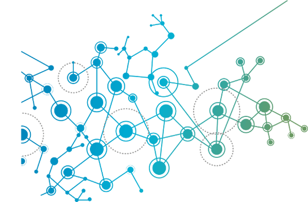 Qu'est ce que: les réseaux de sites en 2020 pas à pas