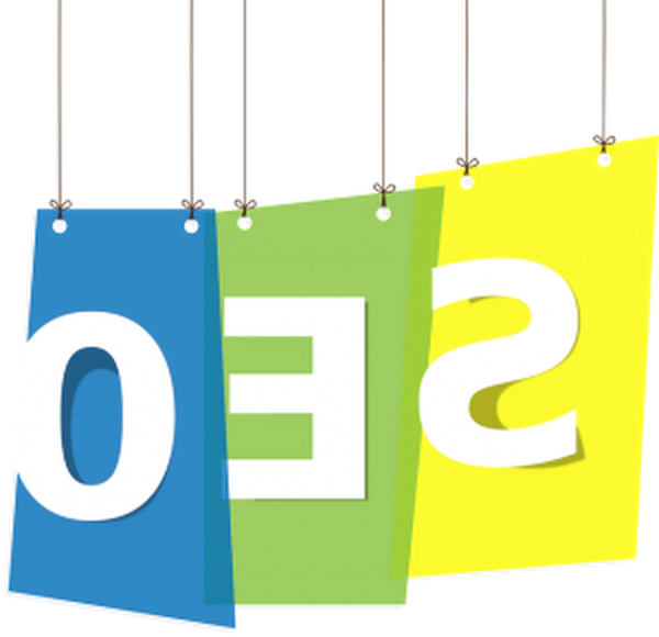 Tuto: optimiser son site facilement avec le référencement SEO