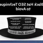 🥇 Se former en ligne sur le cloaking iframe | formation en ligne | Avis des forums