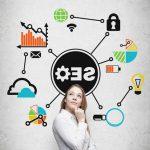 ✅ 10  techniques: référencer son site en 2020 avec le référencement SEO