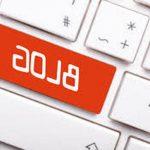 ▶ 5 astuces: optimiser son référencement en 2020 avec le cloaking iframe