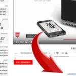 🏆 Se former en ligne sur un réseau de sites privés blackhat | tutorial | Test & Avis
