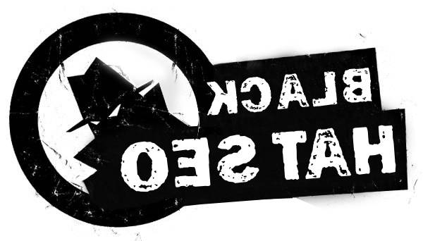 Formation: une agence seo black hat en 2020 | tutorial