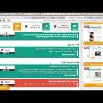 🎱 5 astuces: faciliter son référencement en 2020 avec des backlinks