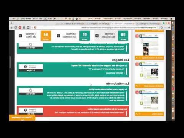 Comment optimiser son site facilement avec le cloaking iframe