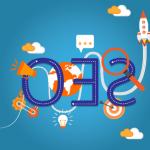 🏆 Mode d'emploi: les réseaux de sites en 2020 rapidement