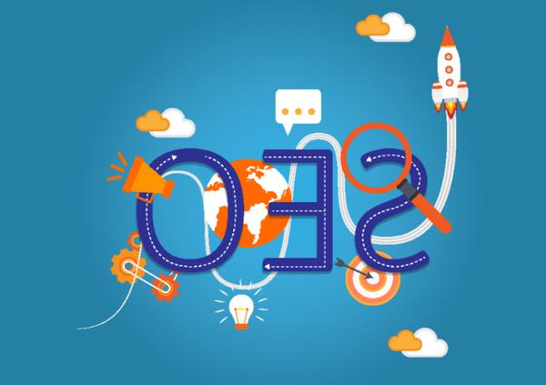 Formation en ligne le grey hat en 2020 rapidement | Test & Avis