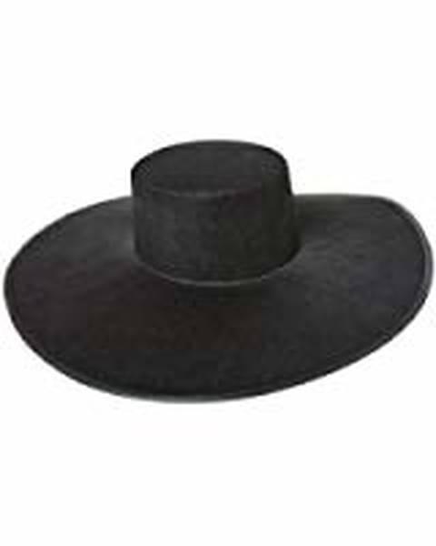 Cours sur une agence seo black hat en 2020 | formation d'expert | Test & Avis