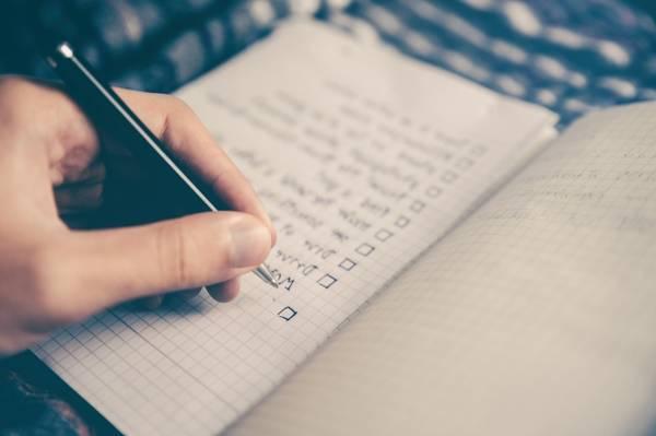 Se former en ligne sur le netlinking en 2020 rapidement | Test & Avis