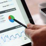 🎯 Formation en ligne la fréquence de publication blackhat | tutorial | Test & Avis