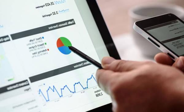 Formation en ligne le référencement SEO blackhat | tuto | Opinions des forums