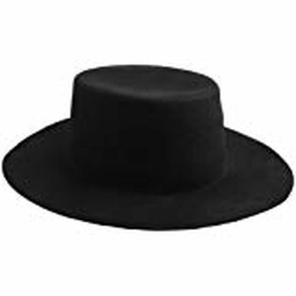 Top10 astuces: optimiser son référencement rapidement avec le white hat
