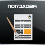 ❎ Tutorial: booster son site en 2020 avec un reseau de site