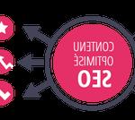 🎩 Tutorial: booster son site en 2020 avec un réseau de sites privés