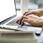 🎱 5 astuces: optimiser son site pour les nuls avec le référencement google