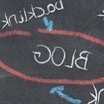 ⭕ Stratégies: le PBN en 2020 pas à pas