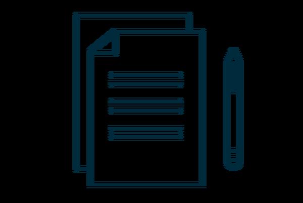Formation sur des backlinks pas à pas | Avis des forums