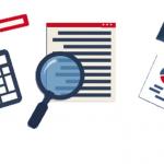 🏆 Formation en ligne le référencement blog wordpress en 2020 rapidement | Test & Avis