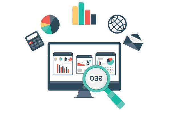 Définition: les réseaux de sites en 2020   tutorial