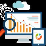 🏆 5  techniques: optimiser son site en 2020 avec un reseau de site
