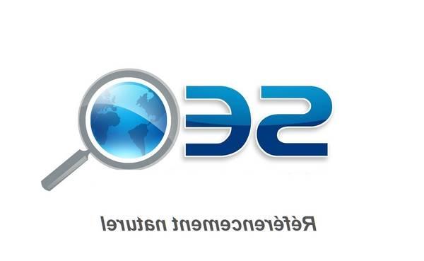 Formation en ligne la formation Blackhat Money en 2020   tutorial   Test & Avis