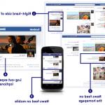 💣 Cours en ligne sur des backlinks | tuto | Opinions des forums