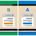 Mesurer profit: 5 etapes pour modeliser un entonnoir de vente | tunnel de pub