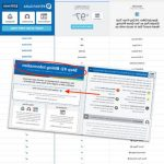 Mesurer campagne publicitaire: Top10 tunnel de commande mobile | entonnoir efficace