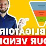 Mesurer vente: Le moins cher tunnel de vente shopify | mieux convertir avec tunnel