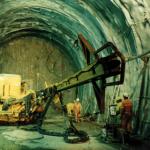 Améliorer campagne publicitaire: Construire tunnel de vente francais | augmenter les ventes